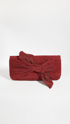 Cult Gaia Banu Clutch