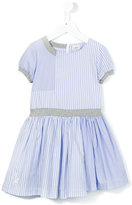 No Added Sugar Dear to Your Heart dress - kids - Cotton/Polyester - 3 yrs