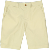 Ralph Lauren Basic Sand Cypress Shorts - Boys