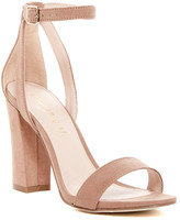 Madden-Girl Binky Open Toe Sandal