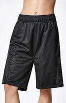 Puma Kylie Mesh Boxer Shorts