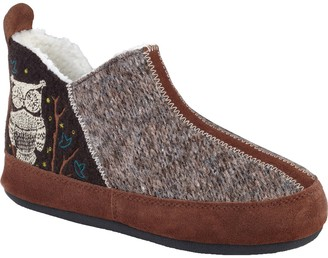 Acorn Forest Bootie - Women's