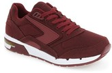 Brooks Men's 'Fusion' Sneaker