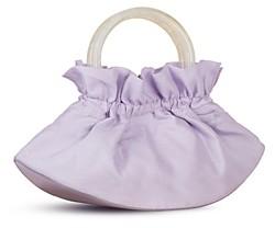 Cafune Lily Shoulder Bag