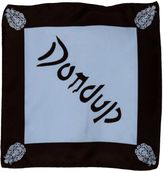Dondup Square scarves