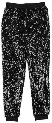 GUESS Casual trouser
