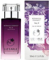 Liz Earle Botanical Extract No9 EDP 50ml