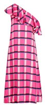 Thumbnail for your product : Paper London Midi dress