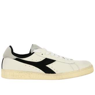 Diadora Sneakers Sneakers Men