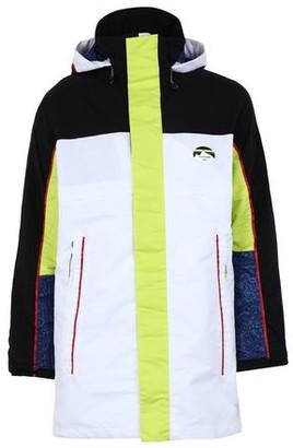 PUMA x LES BENJAMINS Jacket