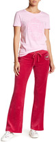 Juicy Couture Certified Juicy Pant