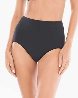 Soma Intimates Retro Brief