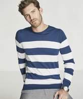 John Smedley Sweaters John Smedley Raydon Stripe Sweater