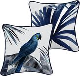 Urban Road Plume Dusk Cushion