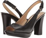 Naturalizer Allegra Women's Shoes