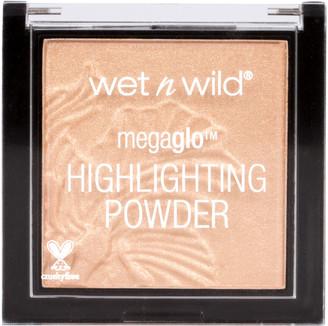 Wet n Wild Megaglo Highlighting Powder 5.4G Precious Petals