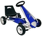 Kettler Pole Position Pedal Car