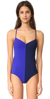 Araks Emeline One Piece