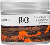 R+CO Women's Badlands Dry Shampoo Paste