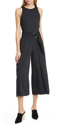 Joie Mairead Jumpsuit