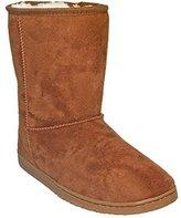 Dawgs Women's 9 Inch Microfibre Boot