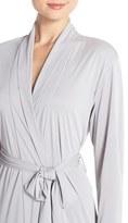 Natori 'Aphrodite' Long Robe