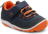 Stride Rite Soft Motion Amos Sneaker