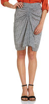 Sportscraft Signature Tribal Sarong Skirt