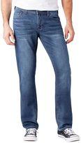 Seven7 Men's Knit Skinny Jeans
