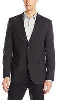 Theory Men's Wellar New Tailor Suit Jacket