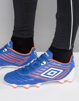 Umbro Medusae Club HG Football Boots