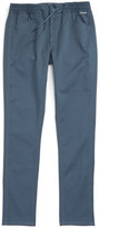 Volcom Rad Jogger Pants (Toddler Boys & Little Boys)