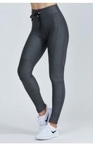 The Upside Marle Yoga Pant