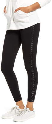 Lysse Hedi Studded Leggings