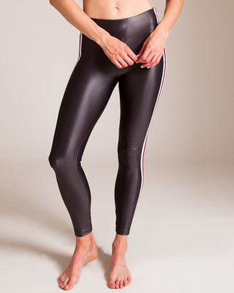 Koral Gravity Trainer Legging
