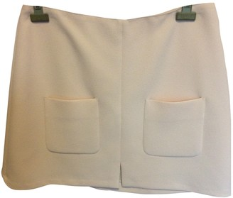 See by Chloe Pink Skirt for Women