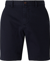 Gant Regular Comfort Shorts