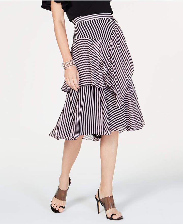 ff38334d1 INC International Concepts Women's Clothes - ShopStyle