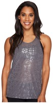 Lole Jane Tank Top Women's Sleeveless