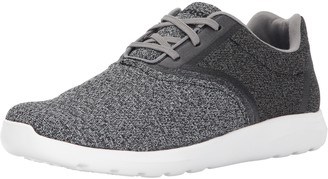Crocs Men's Kinsale Static Lace M Fashion Sneaker