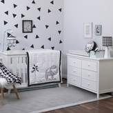 NoJo Roar Crib Bedding Collection