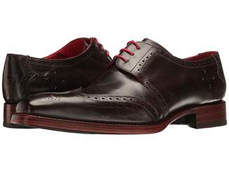 Jeffery West Dexter Gibson (Mad Dog) Men's Shoes
