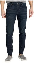 G Star G-Star Citishield 3D Slim Tapered in Antic Cobler Abyssal WP (Antic Cobler Abyssal WP) Men's Jeans