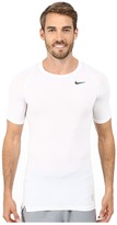 Nike Pro Cool Compression S/S