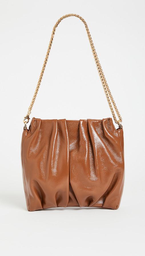 Elleme Square Vague Bag