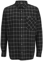Jack Wolfskin Men's Glacier Shirt