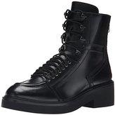 Ash Women's Neal Combat Boot