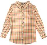 Paul Frank Shirts - Item 38538455