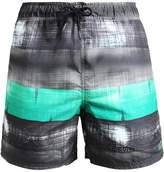 Chiemsee Efisio Swimming Shorts Block Vivid