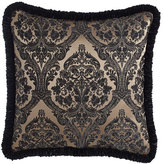 Dian Austin Couture Home European Florence Damask Sham
